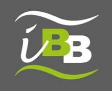 Contexte sanitaire difficile : les magasins Bio adaptent leurs services