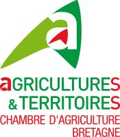 Ibb chambre d 39 agriculture d 39 ille et vilaine ibb - Chambre agriculture ille et vilaine ...