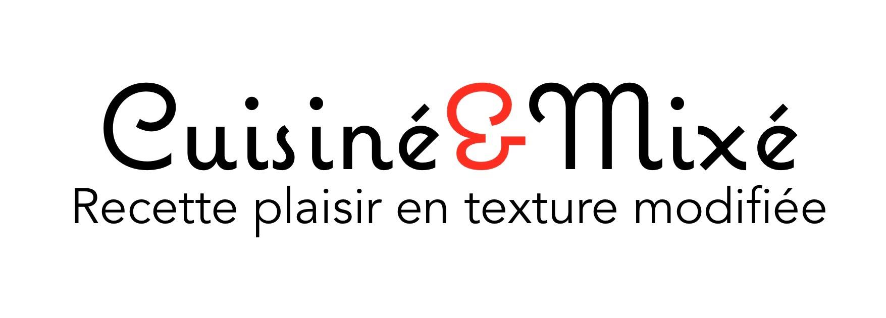 Ibb fresh armor cuisin mix ibb - Reglementation cuisine collective ...