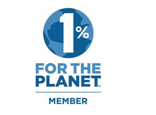 IBB reconnue par le label 1% for the Planet