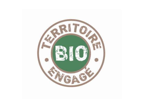 Le label Territoire BIO Engagé s'étend à la Bretagne !