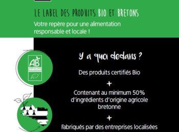 opération commerciale be reizh bio breton