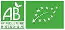 logo_ab_60