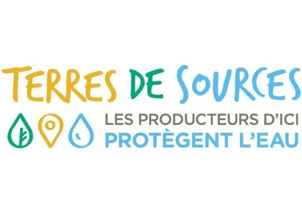 IBB mobilisée pour développer des filières Bio Terres de Sources