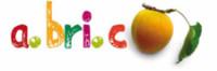 A.BRI.CO-logo