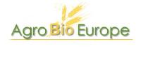 ABE-Logo
