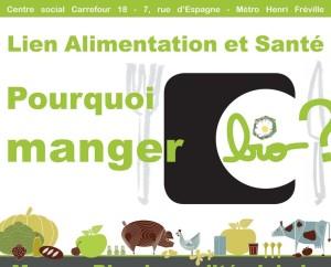 AfficheA2-ConferenceLienAlimentationBio-Sante-Carrefour18-Rennes-15102015-bd