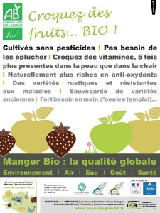 AffichesRestaurants-RA-RIA-2014-CroquezDesFruitsBio
