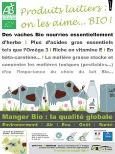 AffichesRestaurants-RA-RIA-2014-ProduitsLaitiersOnLesAimeBio