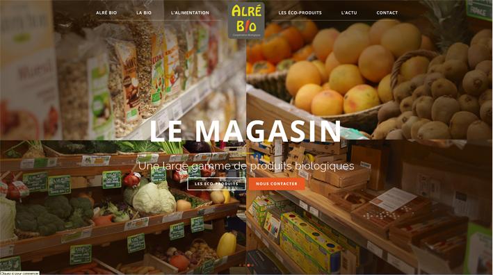 AlreBio-CopieEcranSite