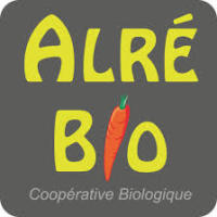 AlreBio-Logo