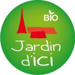 AmeHasle-JardinBiodIci-Logo-bd