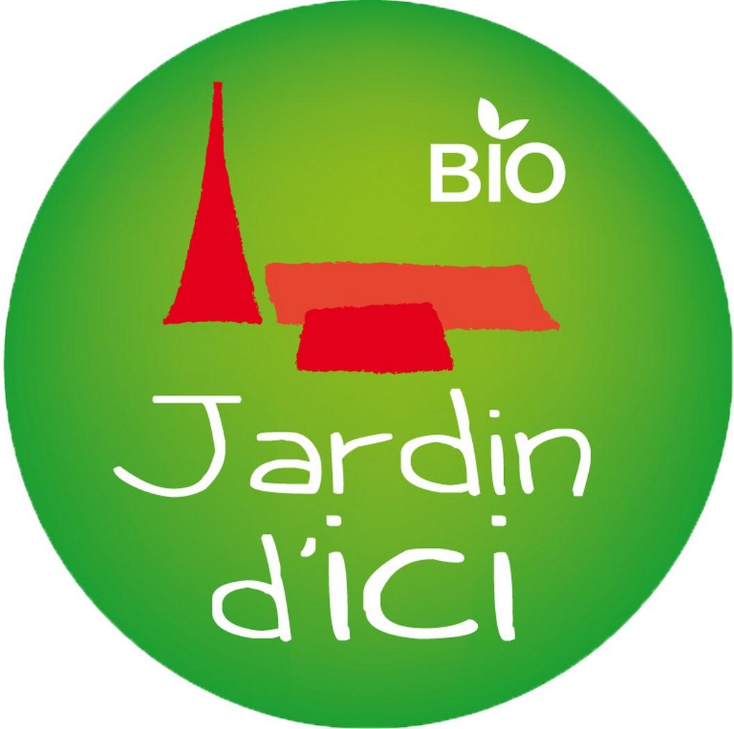 Ibb Ame Hasle Cultive Son Jardin D Ici Bio A Prorestel Ibb