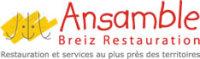 AnsambleBreizRestauration-Logo