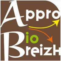 appro-bio-breizh-logo