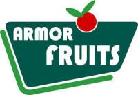 ArmorFruits-LeSaint-Logo