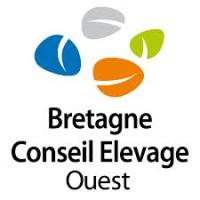 BCEL-Ouest-Logo