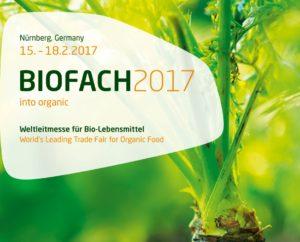 biofach_2017_une