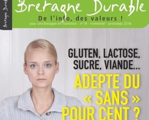 BRETAGNE_DURABLE_19-Une