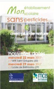 bv-mce-rencontre-lycees-sans-pesticide-mars2017