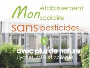 bv-mce-rencontre-lycees-sans-pesticide-mars2017-une