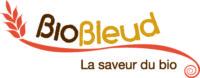 BioBleud-Logo2016