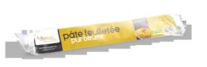 BioBleud-PateFeuilleteePurBeurre