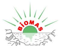 Biomas-Logo