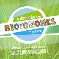 Biotonomes2016