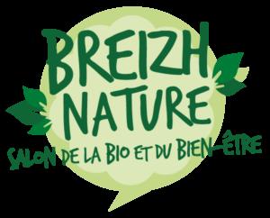 breizh-nature-logo2017