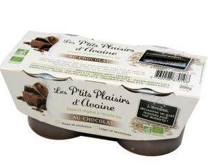 BreizhAvoan- LesPtitsPlaisirsDAvoineChocolat