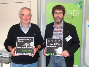 Brest-SignatureCharte-5-2014