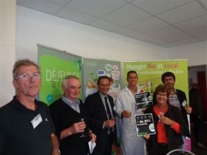 Brest-SignatureCharte-6-2014