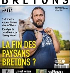 BretonsMagazine-113-Oct2015