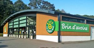 Brin-d-avoine-magasin-2016