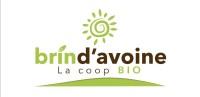 BrinDAvoine-Logo