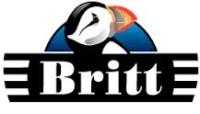 BrittBrasserie-Logo