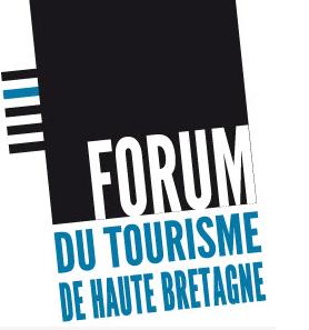 CDT35-ForumTourismeHB-Logo2016