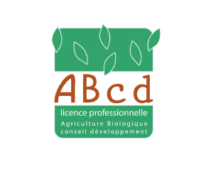 CFPPA-licenceABCD-logo-Site