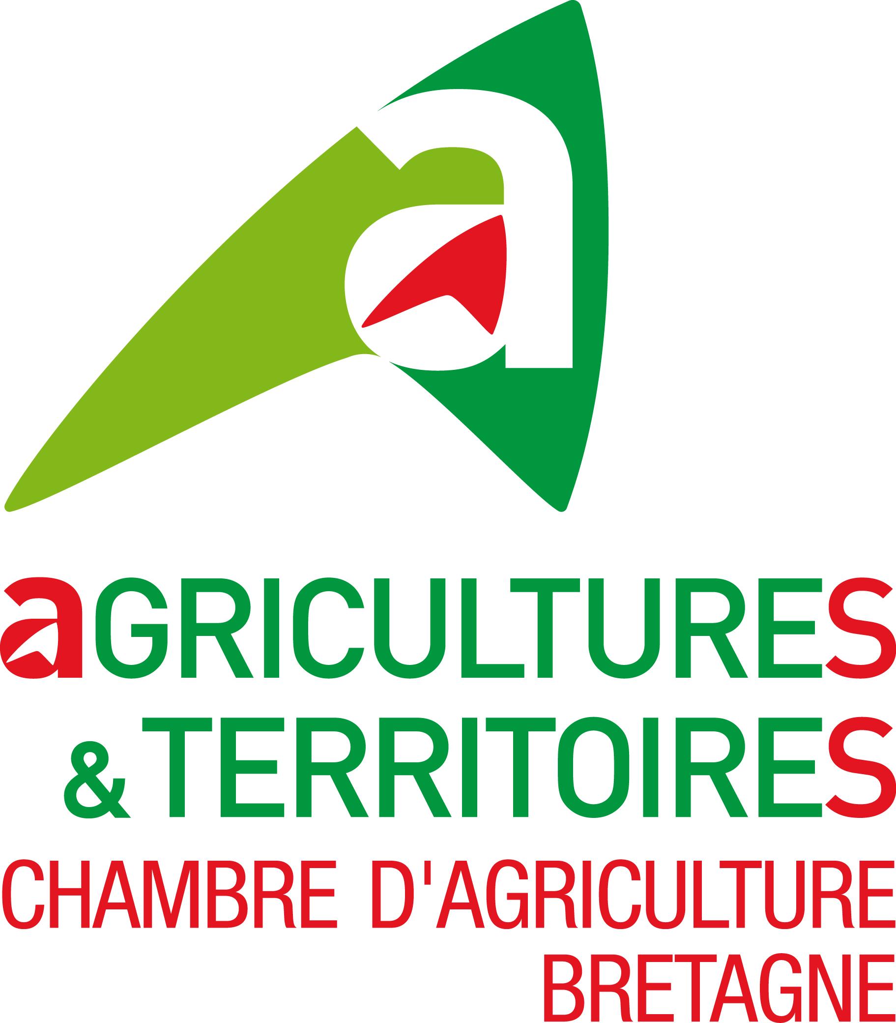 Ibb chambre d 39 agriculture du finistere ibb - Chambre d agriculture de saone et loire ...