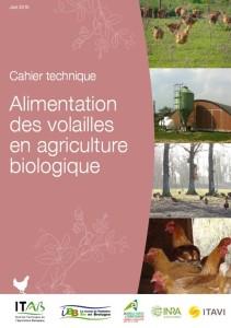 Cahier-Alim-Volaille-Bio-juin2015