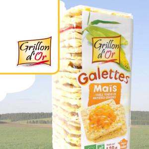 Cereco-GrillondOr-GalettesMais-Bio-Avril2016-Carre