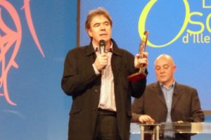 Cereco-OscarRegionalDeveloppementDurable-2009