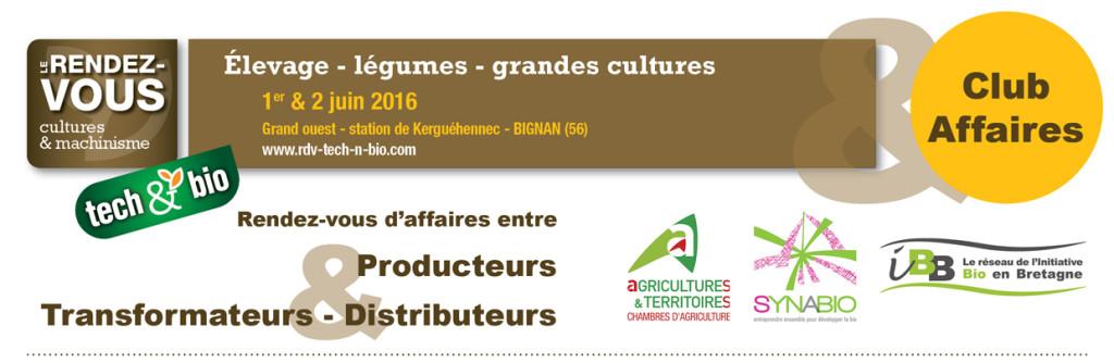 ClubAffaires-TechnBioGrandOuest2016-BandeauV3-150dpi