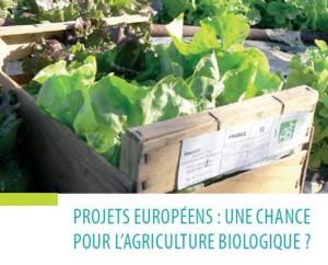 Colloque-projets-recherche-EU-31032016-Une