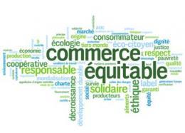 commerce-equitable-mots-cles