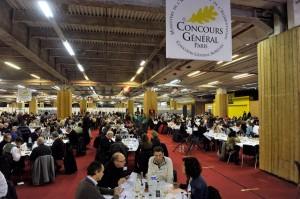 ConcoursGeneralAgricole2015