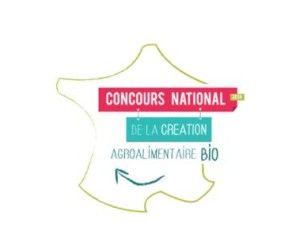 Concours_Creation_Agroalimentaire_Bio_2015