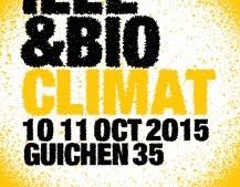 CultureBio-AfficheIlle&Bio2015