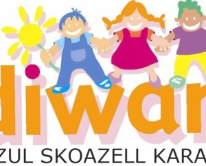 diwan-karaez-logo
